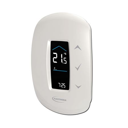 Image de Thermostat programmable INSTINCT (FLP40)