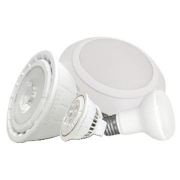 LED directionnel