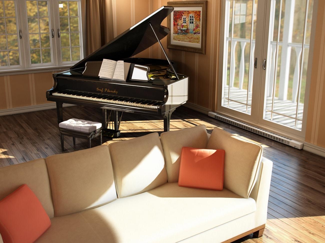 mini plinthe lectrique pour porte patio s rie oppm econo watt inc. Black Bedroom Furniture Sets. Home Design Ideas