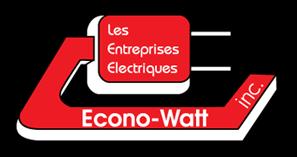 Econo-Watt